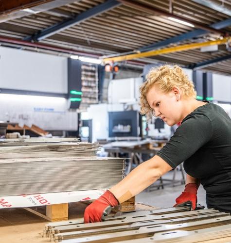 Wat zijn de effecten van corona op de technische arbeidsmarkt?