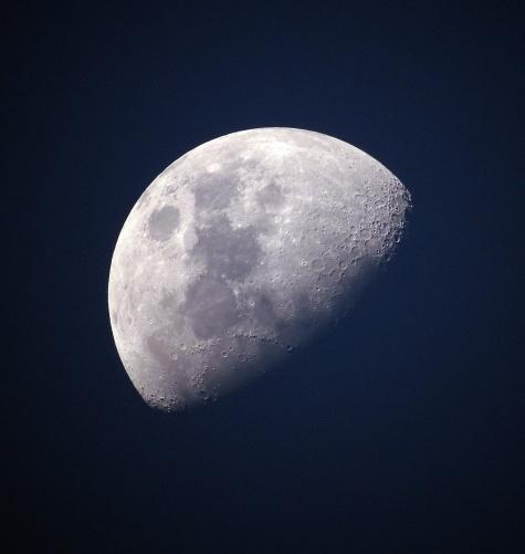 Een 4G-netwerk aanleggen… op de maan!