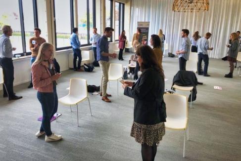 WIMM en Windesheim helpen technische branche aan talent om te innoveren