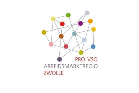 Onderzoek naar arbeidsmarkt voor pro- en vso-jongeren
