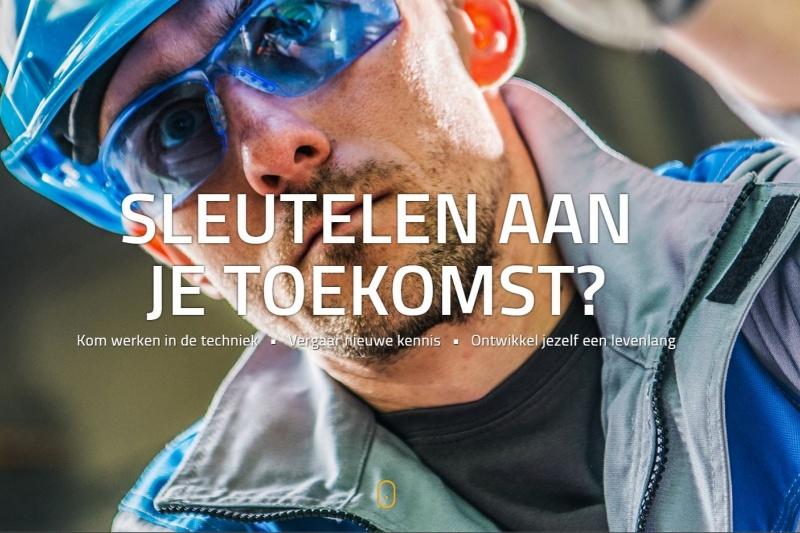Techniekpact Zwolle
